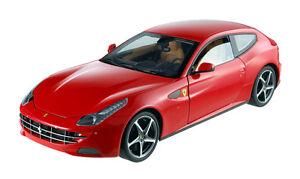 Ferrari-FF-GT-V12-034-Rosso-034-2012-Mattel-1-18-W1105