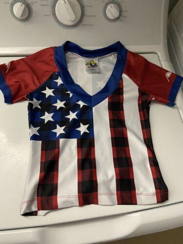 twin peaks uniform