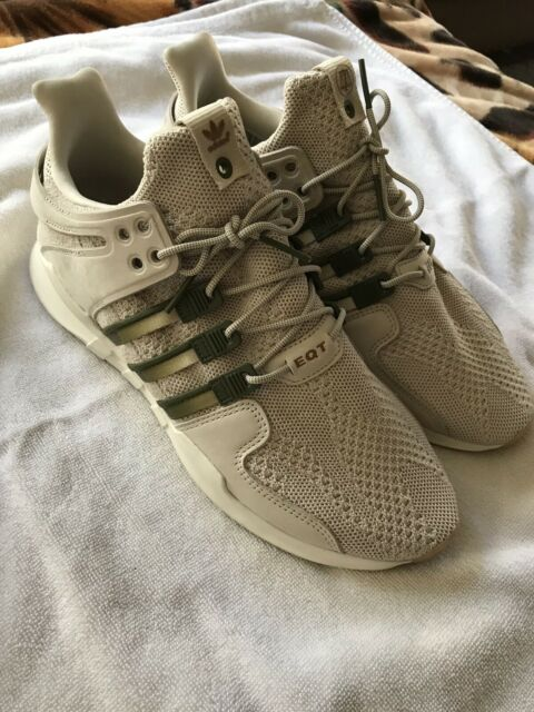 Adidas Highs and Lows x EQT Support ADV 'HAL' Size 9.5