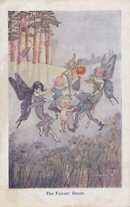 Hilda-Miller-Fairy-PC-The-Fairies-Dance