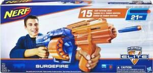 NEW-Nerf-Elite-Surgefire-from-Mr-Toys
