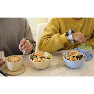 Dinnerware-Set-of-3-Cup-Saucers-Plate-Fruit-Bowl-Dinner-Service-Set