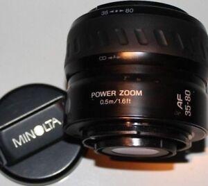 SONY-Alpha-Minolta-AF-35-80-PowerZoom-Lens-1-4-5-6-49mm-filter-diameter