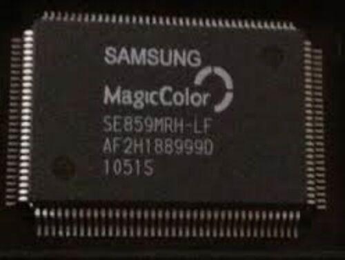 SAMSUNG SE859MRH-LF QFP