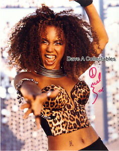 Image result for scary spice