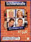 Best of Staffel 1 & 2 (3 DVDs) von Schillerstraáe,Martin Schneider,Ralf Schmitz,Annette Frier,Cordula Stratmann (2008)