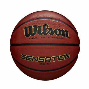 Wilson-Sensation-All-Surface-Rubber-Cover-Basketball