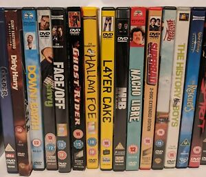 CHEAP-DVDS-VARIOUS-BUY-TWO-OR-MORE-SAVE-25