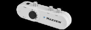 MAXVIEW-TOURING-DIGITAL-TV-RADIO-DAB-AERIAL-AMPLIFIER-12V-24V-CAMPER-40-860Mhz