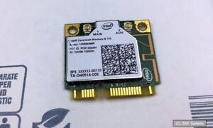 Original-Ersatzteil-fuer-ZOTAC-ZBOX-ID88-WLAN-Karte-WiFi-Card-135BNHMW-Neuw