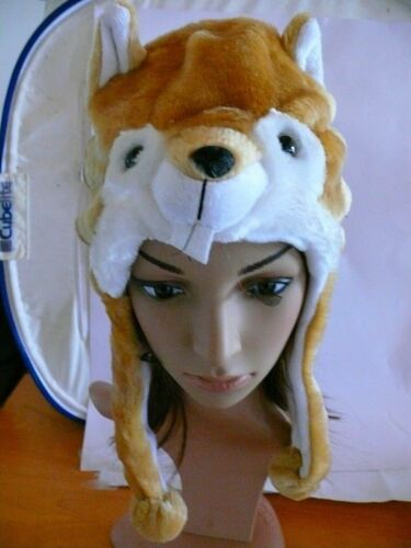 Bonnet Animal Carnaval Adulte Déguisement Animaux waqX7axrv