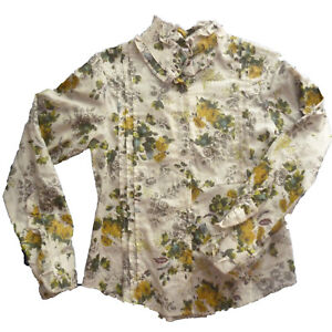 Camisas-nina-de-Maiz-beige-talla-8