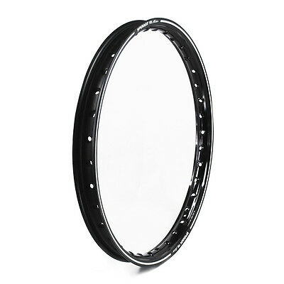 VPOWER V90 REPLACEMENT MX BLACK FRONT 21X1.60-36H RIM FOR YAMAHA YZ//YZF