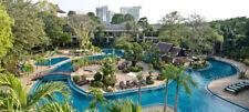 Reise Pattaya 14 Tage mit Hotel Flug Pattaya Reisen Thailand Green Park Resort