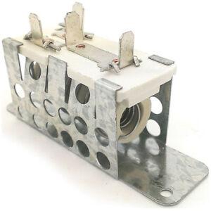 Ventilatore-Riscaldatore-Ventola-Resistore-Per-Ford-Transit-1994-2000