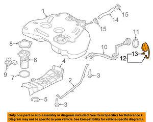 nissan maxima gas tank diagram block and schematic diagrams u2022 rh lazysupply co