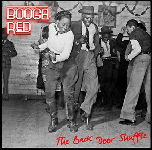 CD-Booga-Red-034-The-Back-Door-Shuffle-034