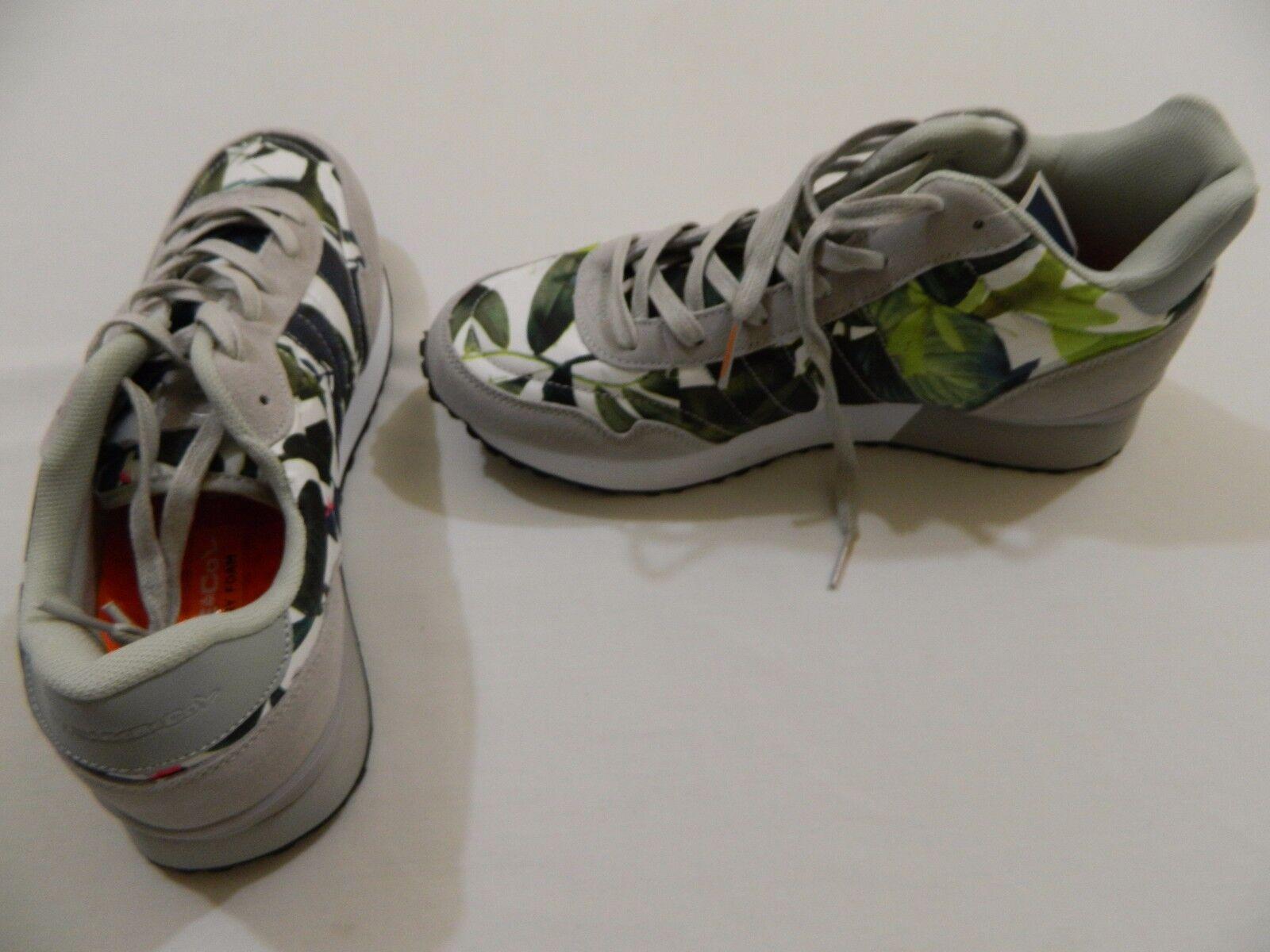 NEW BUCK in BOX PUMA PUMA SMASH BUCK NEW Men's Shoes sneakers 356753 21 peacoat BLUE US10 c9dfbc