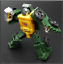 HASBRO-Transformers-Combiner-Wars-Decepticon-Autobot-Robot-Action-Figurs-Boy-Toy thumbnail 71