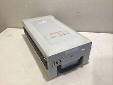 Hyosung Atm Cassette Part S7310000225 Cst 7000