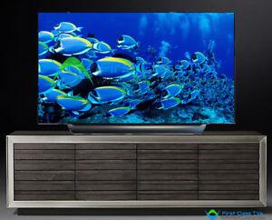 LG OLED65C8P 65 inch 2160p 4K HDR OLED Internet TV OLED65C8PUA