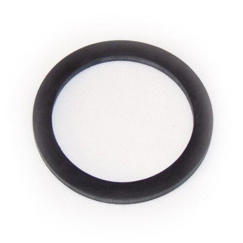 Dichtung 85x67x4mm für 3 Zoll Innengewinde Gummi Ring