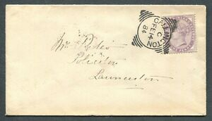 GREAT-BRITAIN-SQUARED-CIRCLE-CANCEL-034-CALLINGTON-034-ON-COVER