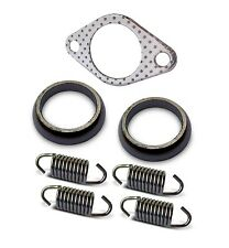 Polaris Sportsman 400 500 Exhaust Gasket and Spring Rebuild Kit  3085075 5243518