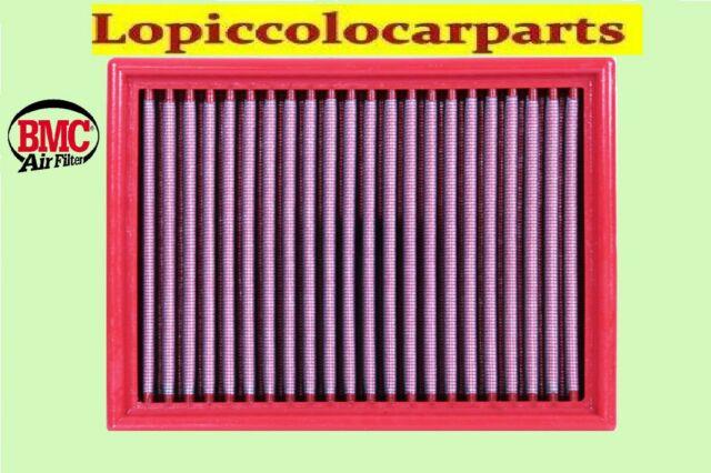 FILTRO ARIA BMC FB 213/01 RENAULT KOLEOS II (HZG) 2.5 SCE ANNO 16 >MOTORE 2TR