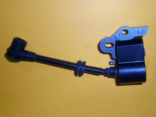 Zündspule ignitioncoil bombine f McCulloch T26CS,B26PS,26ccTrimmer//5855655-01