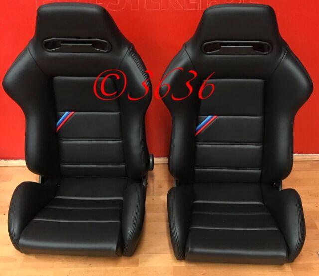 RECARO Sitzgurte für alte Modelle neu z.B Recaro N Nachfertigung