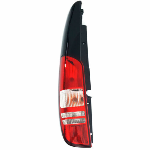 Heckleuchte Rückleuchte links Mercedes-Benz W639 Viano Mopf 6398201464