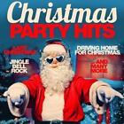 Christmas Party Hits von Various Artists (2015)
