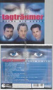 CD-TAGTRAUMER-OFFNE-DIE-AUGEN