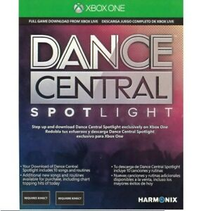Dance-Central-Spotlight-Xbox-One-Download-Card-CAN-EM-IL