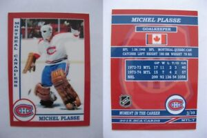 2015-SCA-Michel-Plasse-Montreal-Canadiens-goalie-never-issued-produced-d-10
