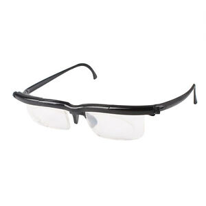 Dial-ajustable-Vision-Para-Anteojos-Gafas-Lector