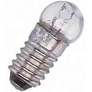 Lampadina-speciale-ad-incandescenza-trasparente-e5-5-16-v-60-ma-00201960