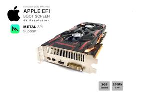 PowerColor-R9-280x-3GB-GPU-For-Apple-Mac-Pro-w-EFI-Boot-screen-METAL-and-4K