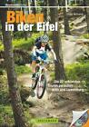 Biken in der Eifel von Oliver Weinandy (2014, Taschenbuch)
