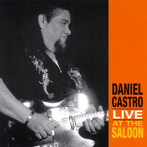 Daniel-Castro-Live-At-The-Saloon-Double-CD-Set