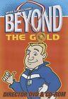 Beyond the Gold Recruitment and Training DVD and Bonus CD-ROM by Gospel Publishing House (Hardback, 2013)