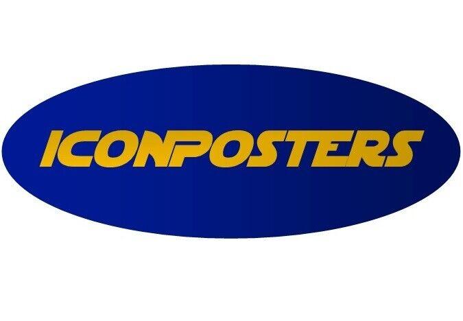 iconposters