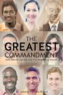 The Greatest Commandment by Dr Geneva Wallace-Hollins (Paperback / softback, 2013)