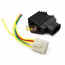 Voltage Rectifier Regulator For HONDA CB500/CB400 SF/ CB400VTEC/VT250 MC20 USA