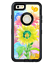 thumbnail 52 - OTTERBOX DEFENDER Case Shockproof for iPhone 12/11/Pro/Max/Mini//Plus/SE/8/7/6/s