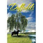 Daffodils by J Lennington (Paperback / softback, 2013)