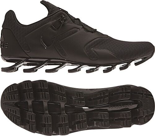 5baa9b9d6358 Men s Shoes SNEAKERS adidas Springblade Solyce CG4180 UK 10 for sale online