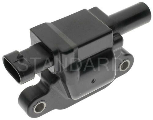 Ignition Coil Standard UF-413