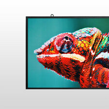 Beacon Series Programmable Full Color Outdoor Led Sign With 5 Year Warranty